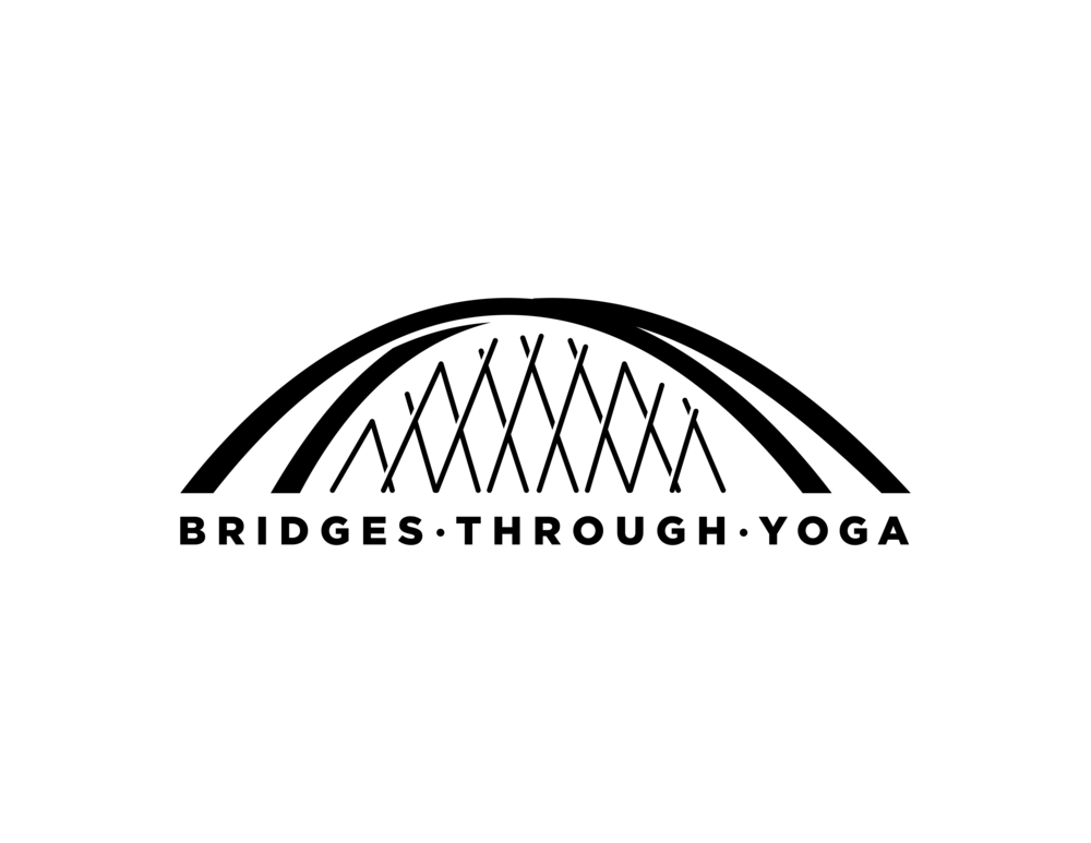 www.bridges.yoga