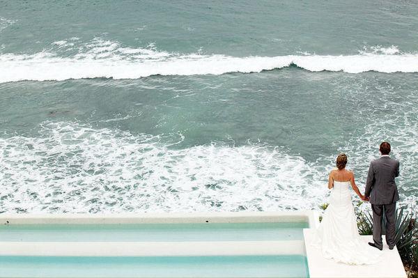 pool ocean view.jpg