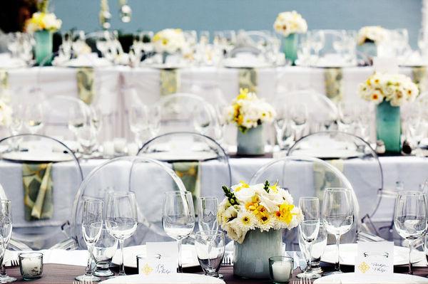 dinner tables2.jpg