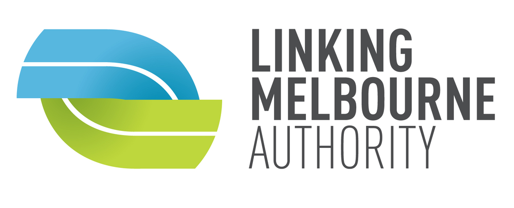 MOSS Group designed the new LMA logo.