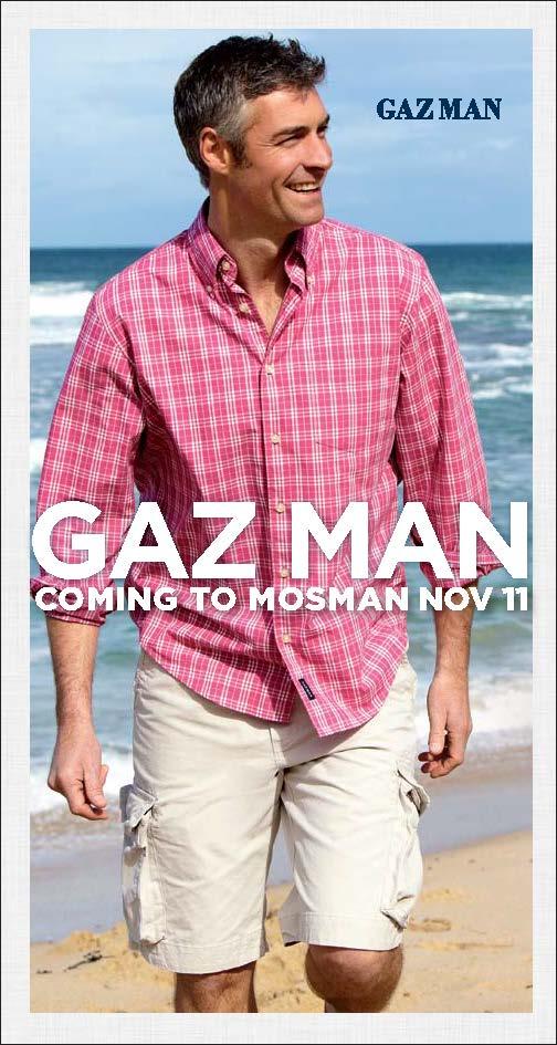 Mosman Cover2_Page_01.jpg