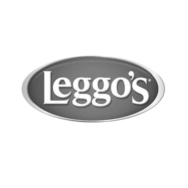 MOSS Website Client Logos_B&W52.jpg