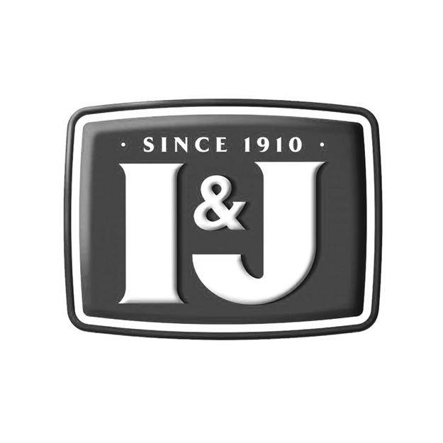 MOSS Website Client Logos_B&W55.jpg