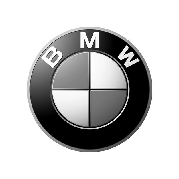 MOSS Website Client Logos_B&W25.jpg