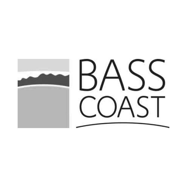 MOSS Website Client Logos_B&W1115.jpg