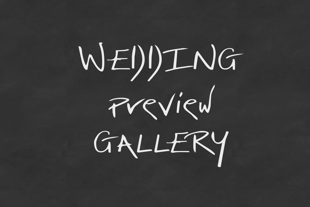 WeddingPreviewGallery.jpg
