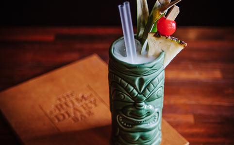 rum-diary-bar-pina-colada.jpg