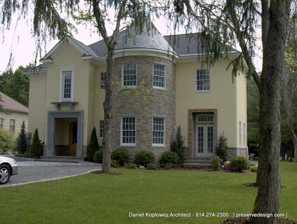 Jenks Road Houses PDG Architect  (2).jpg