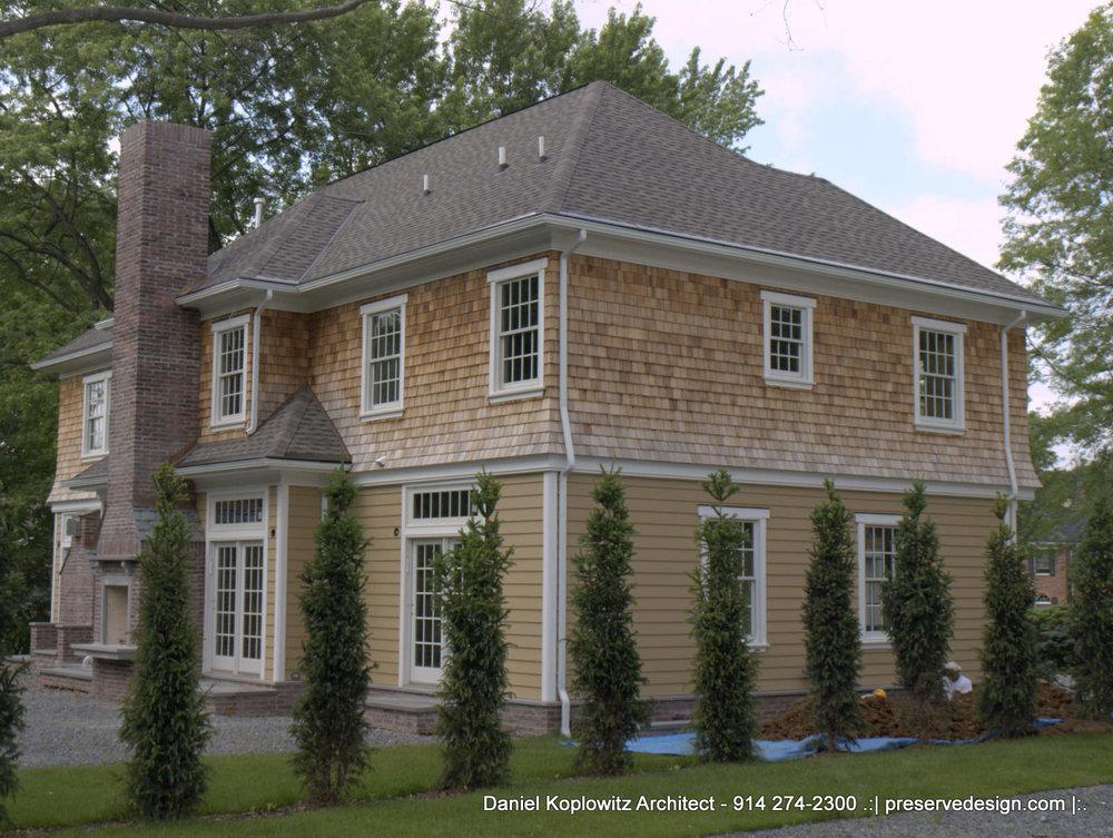 Jenks Road Houses PDG Architect  (3).jpg