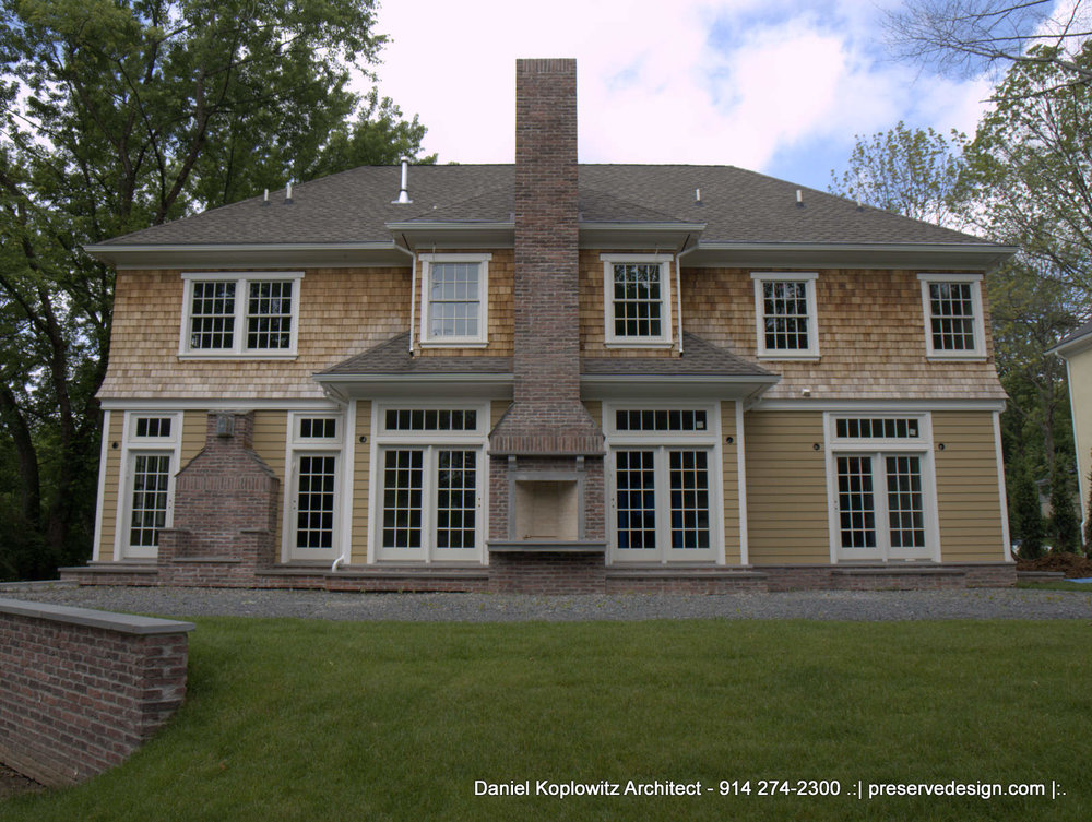 Jenks Road Houses PDG Architect  (4).jpg