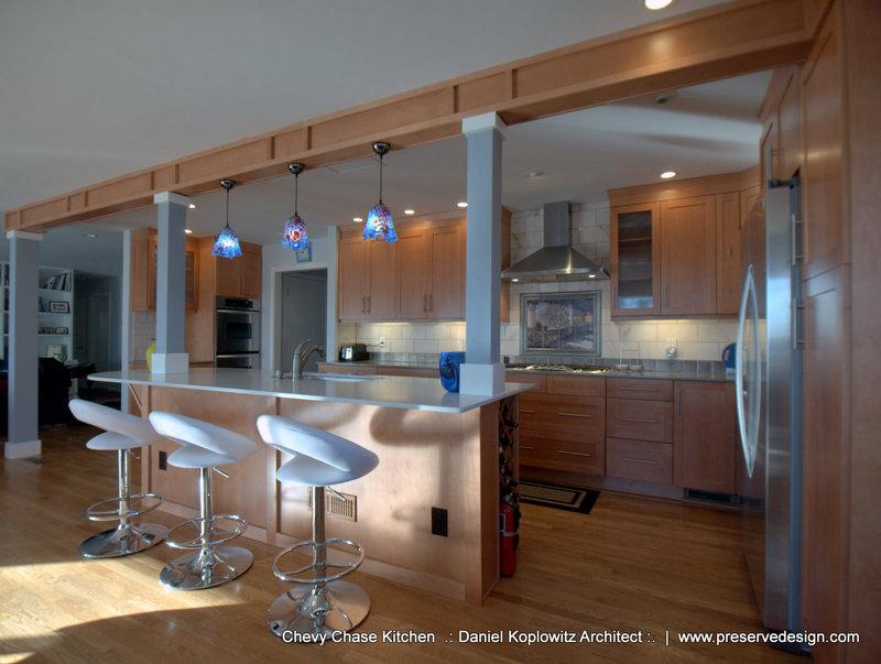 11-Chevy Chase Kitchen 01-7.jpg
