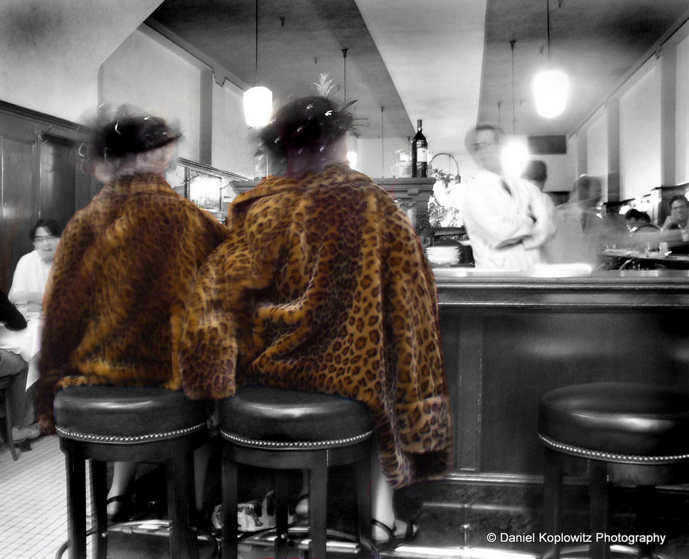 Leopard Coat Twins SF v1 copy II.jpg