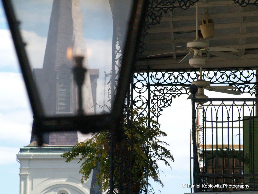 New_Orleans_3-07 043.jpg