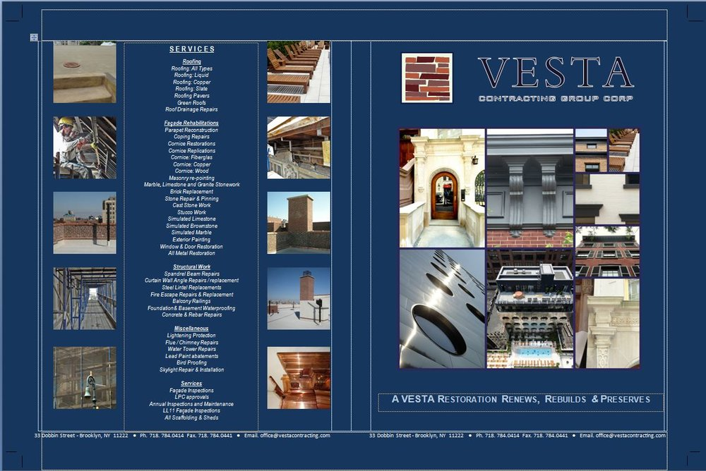Brochure page one front - back cover.JPG