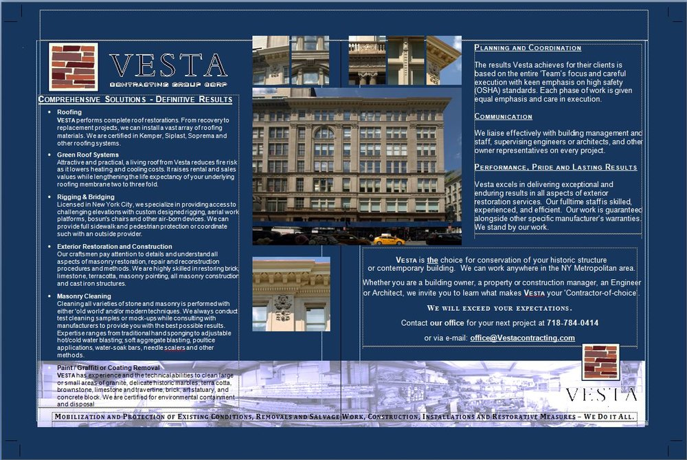 Brochure page two inside layout.JPG