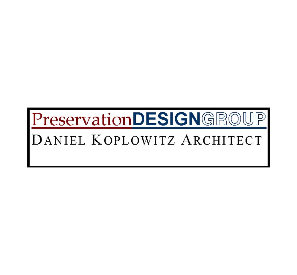 Logo pdg.png