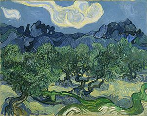 Van_gogh_olive_tree_no_text.png