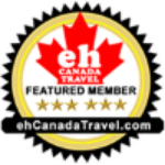 eh-canada-button-150[1].png