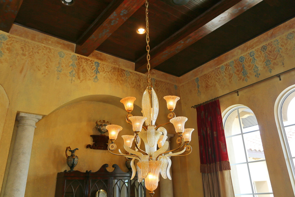 Transform the ordinary   Extraordinary Interiors    Learn More