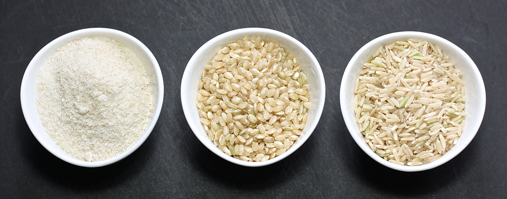 Rice dry.jpg