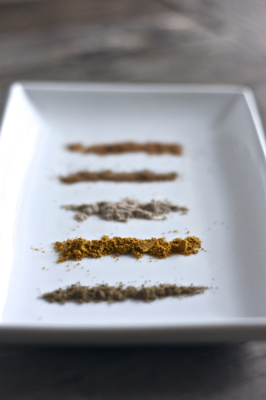spices2.jpg