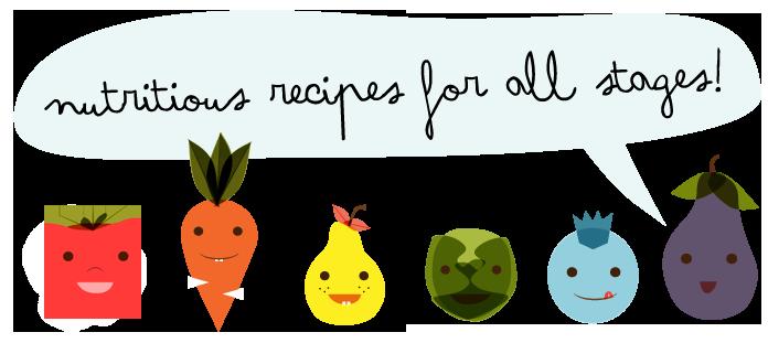 veggie-guys-NEW.png
