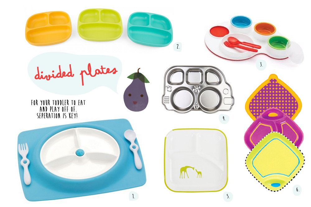 ToddlerPlates.jpg