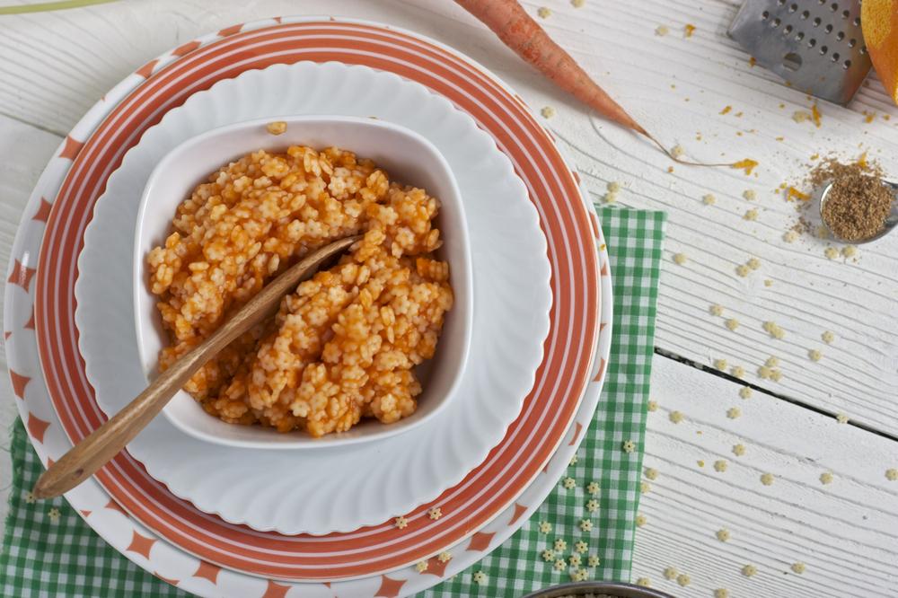 carrotpasta2.jpg