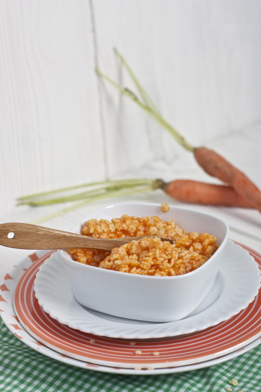 carrotpasta3.jpg