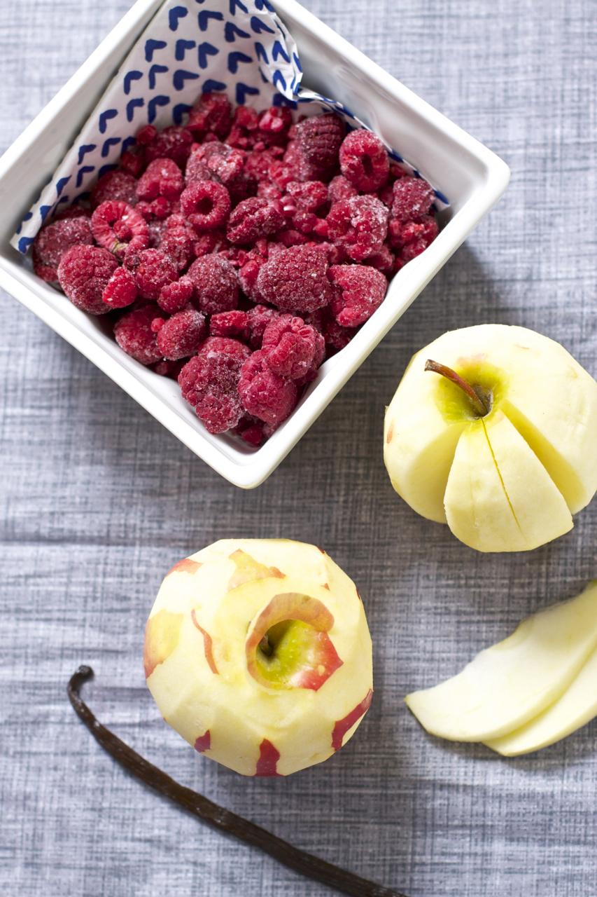 AppleRaspberryVanilla2.jpg