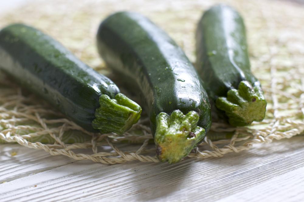 ZucchiniPotato3.jpg