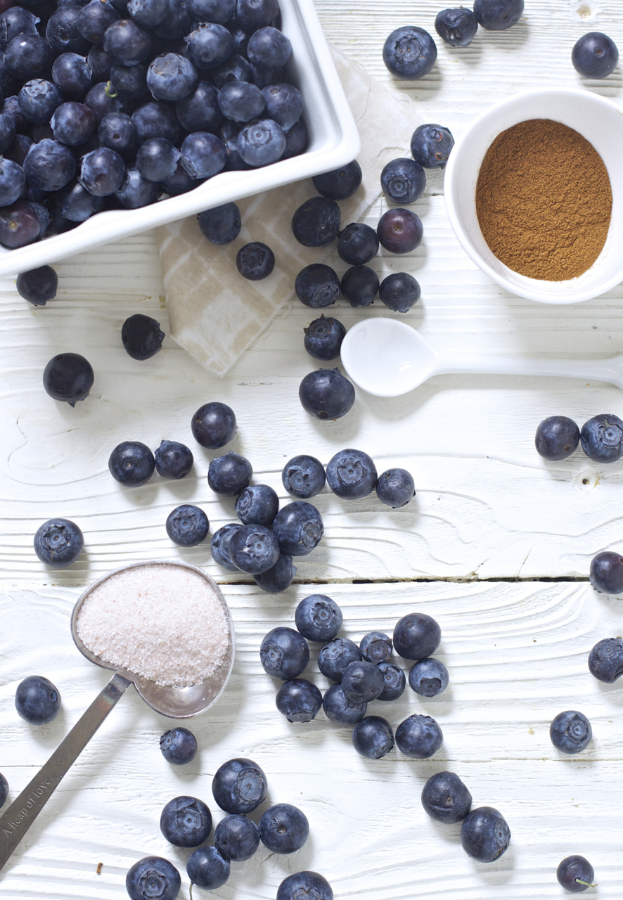 Roasted_Blueberry_Cinnamon_Baby_Food_Puree