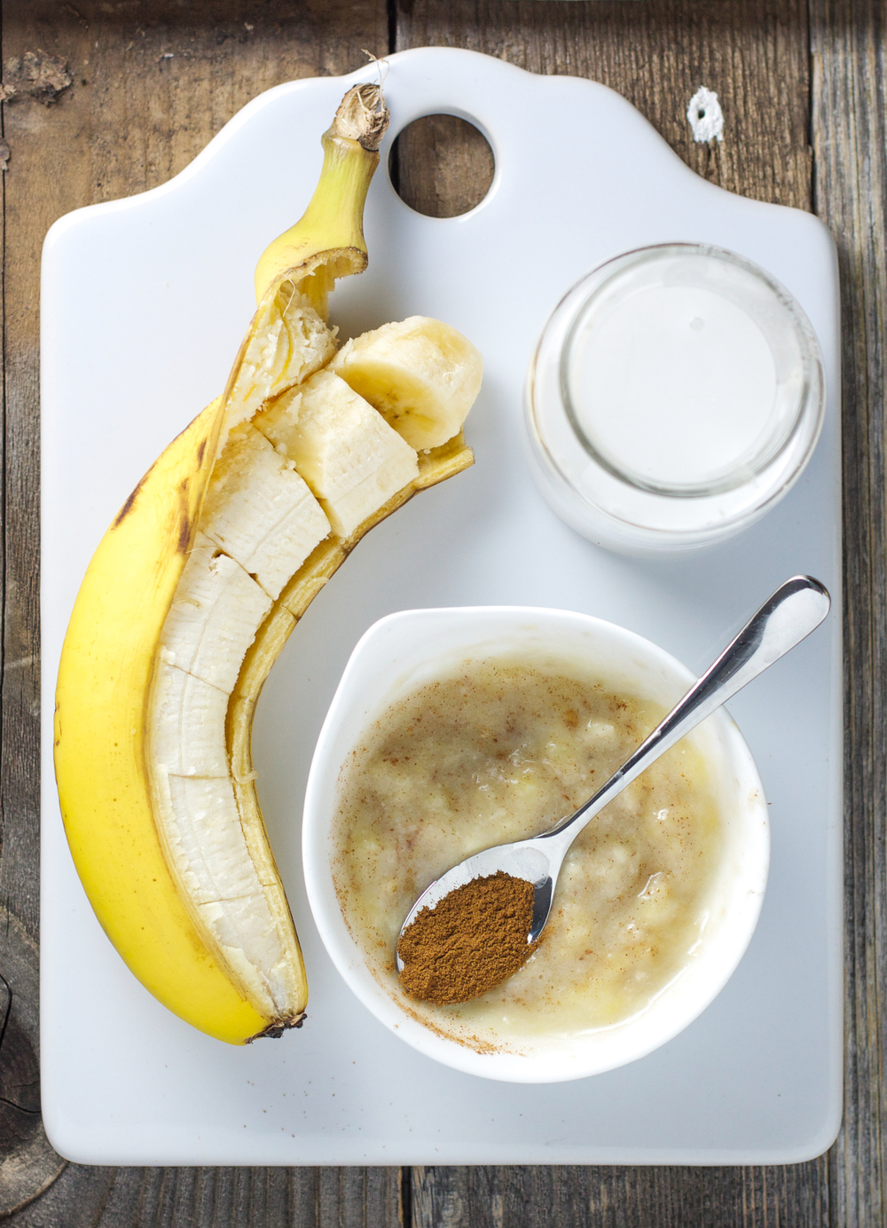 banana_cinnamon_coconutmilk
