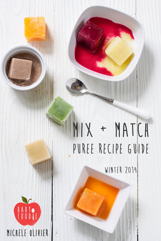 Mix and Match 1c.jpg