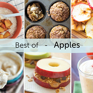Best of = Apples