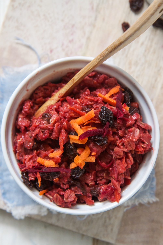 oat beet carrot-3.jpg