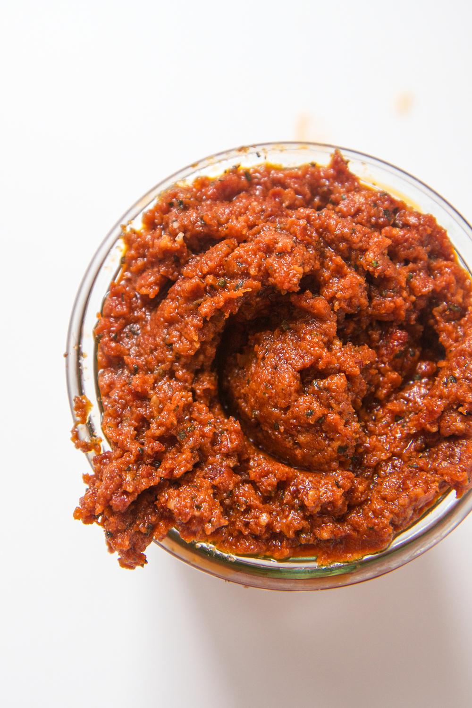 Sun dried Tomato Hummus-7.jpg