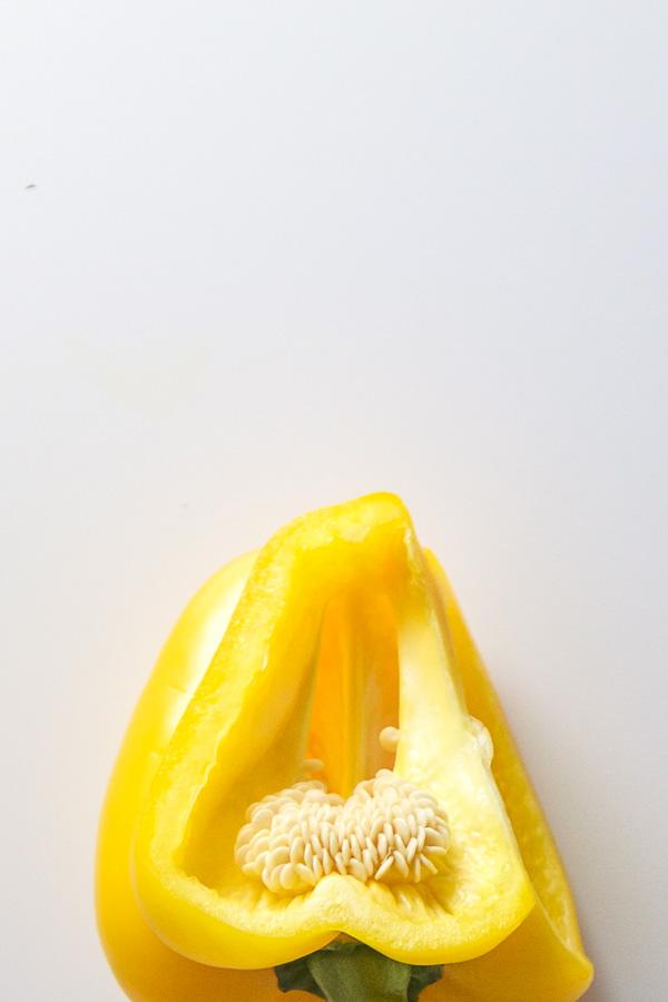 rainbow pepper + feta quiche-3.jpg