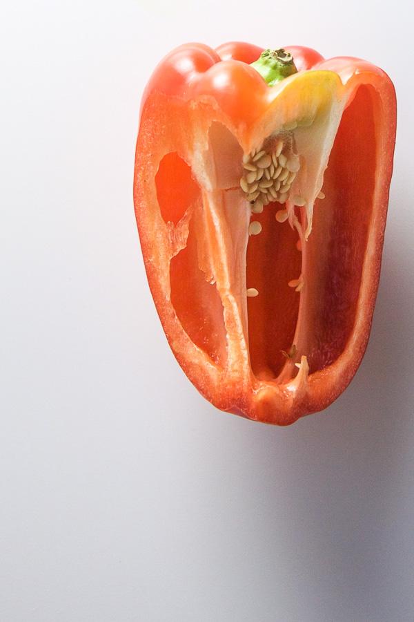 rainbow pepper + feta quiche-2.jpg