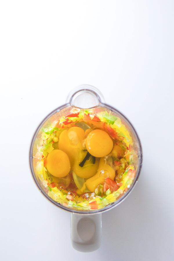 rainbow pepper + feta quiche-5.jpg