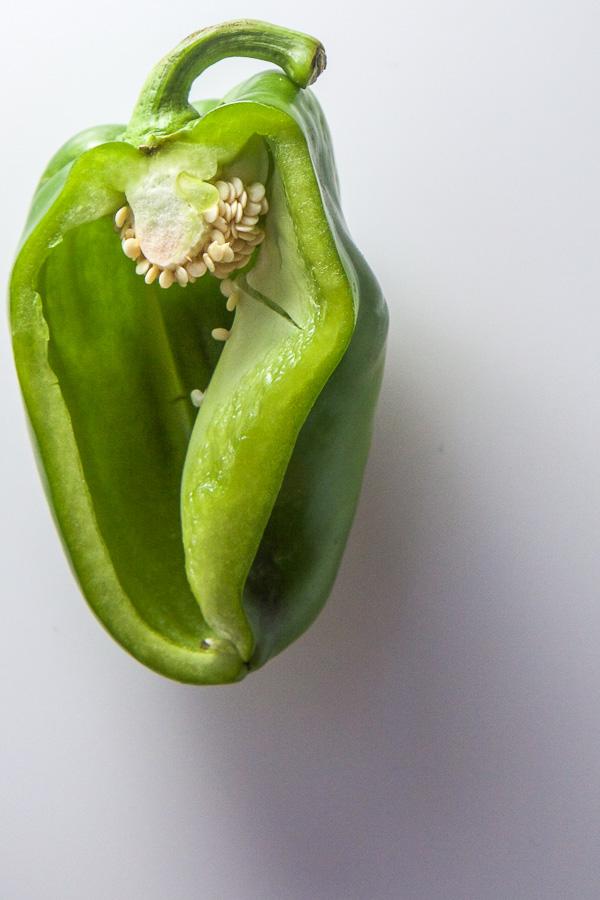 rainbow pepper + feta quiche.jpg