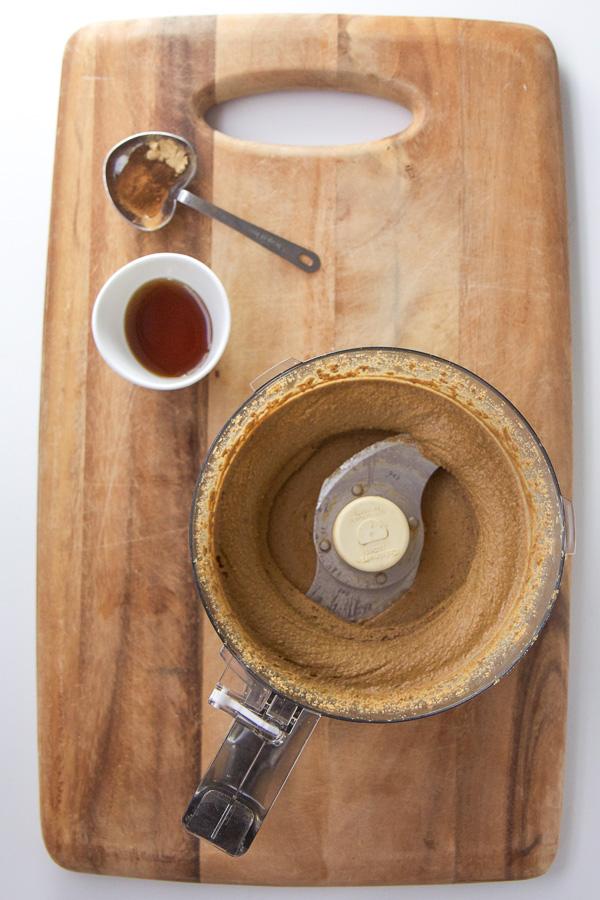 spiced seed butter-3.jpg