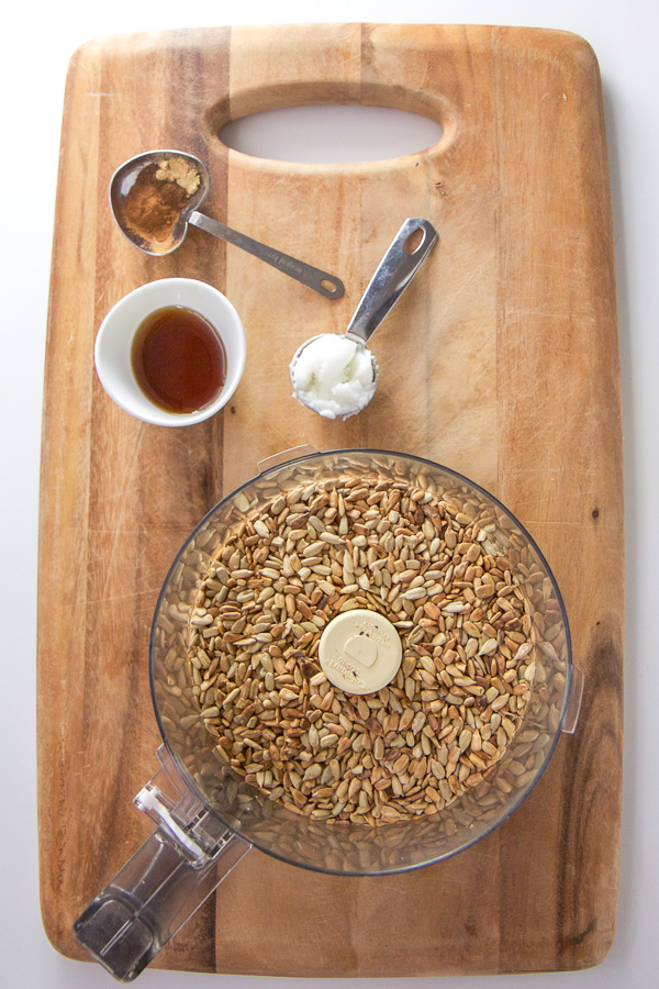spiced seed butter-2.jpg