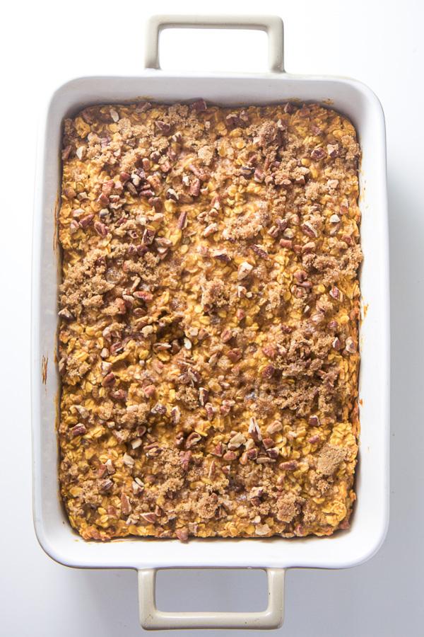 Baked Pumpkin Oatmeal-6.jpg