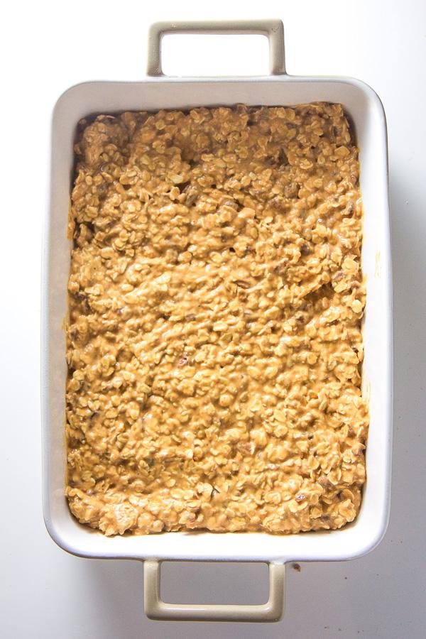 Baked Pumpkin Oatmeal-4.jpg