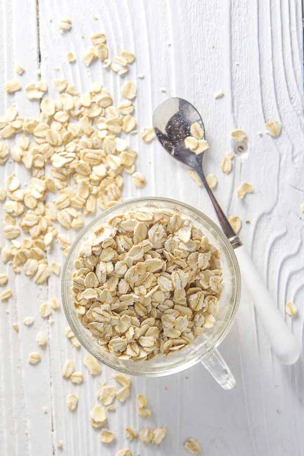 oat profile