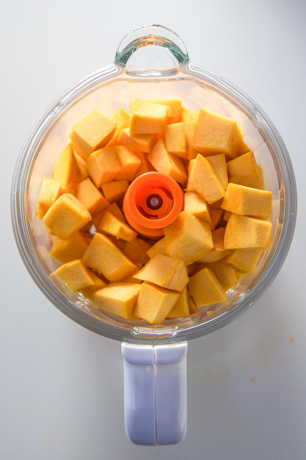 Pumpkin Pineapple-9.jpg
