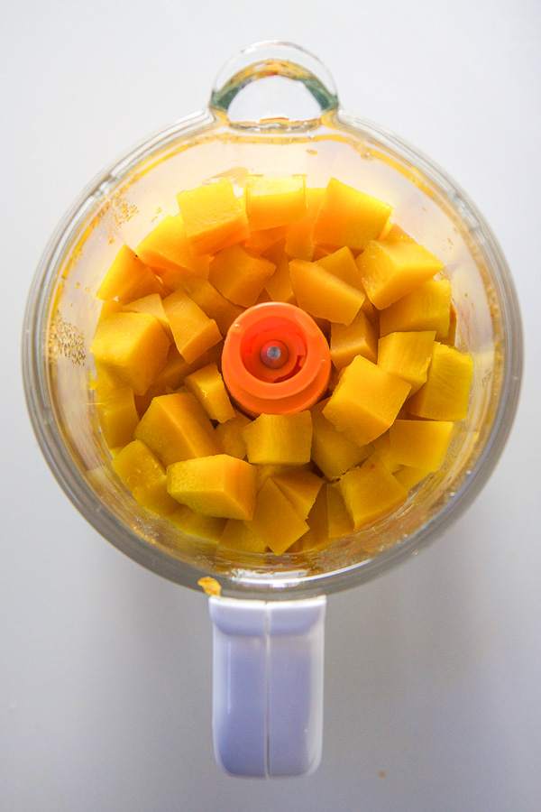Pumpkin Pineapple-11.jpg