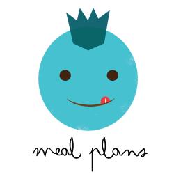 mealplans.png