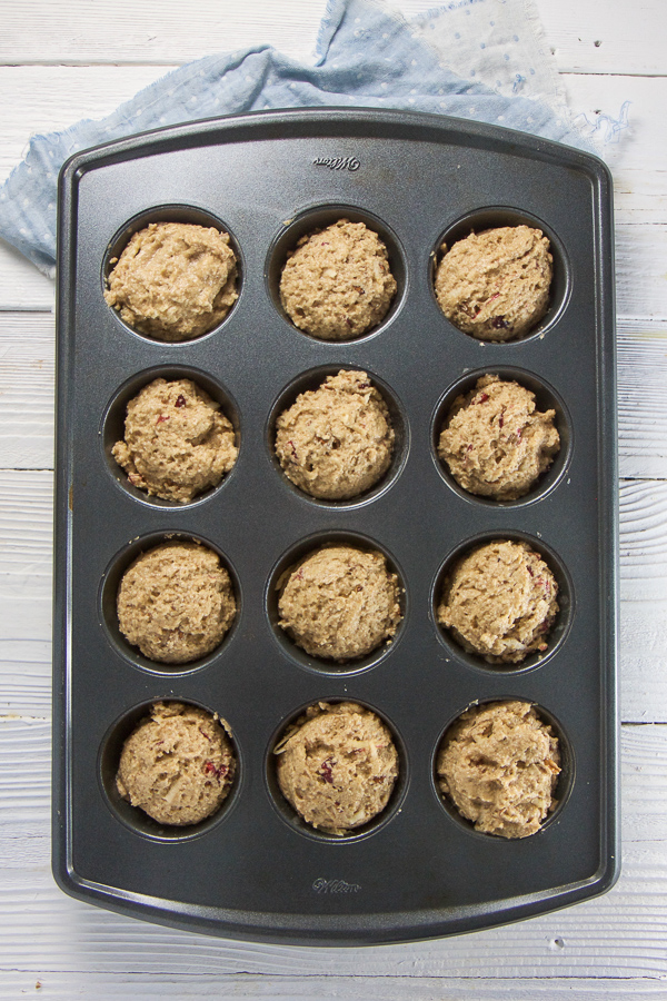 apple cinnamon Muffins-2.jpg